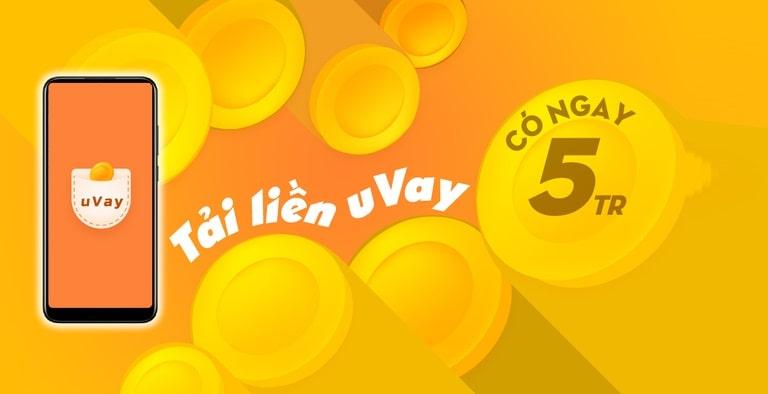 app-vay-tien-uvay