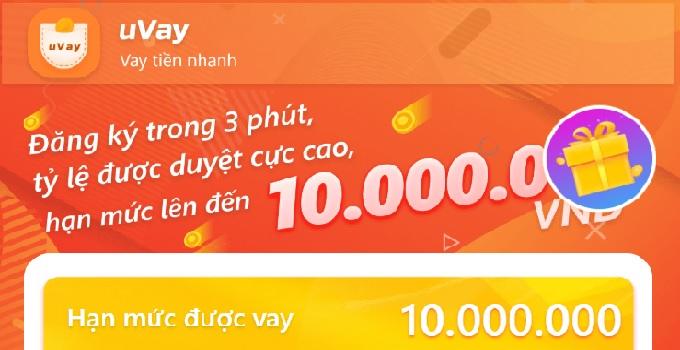 vay-tien-uvay