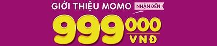 momo-upload-api-191104074823-637084505039989057 (1)