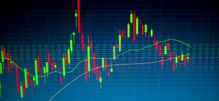 Wefinex là giải pháp tài chính mơ ước, giúp người dùng kiếm trăm triệu?