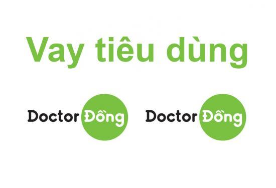DoctorDong đăng nhập trên PC như thế nào, cách vay tiền DoctorDong ưu đãi tốt