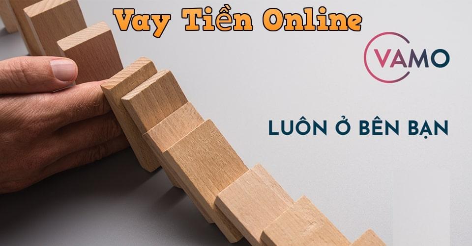 vamo-vay-tien-online