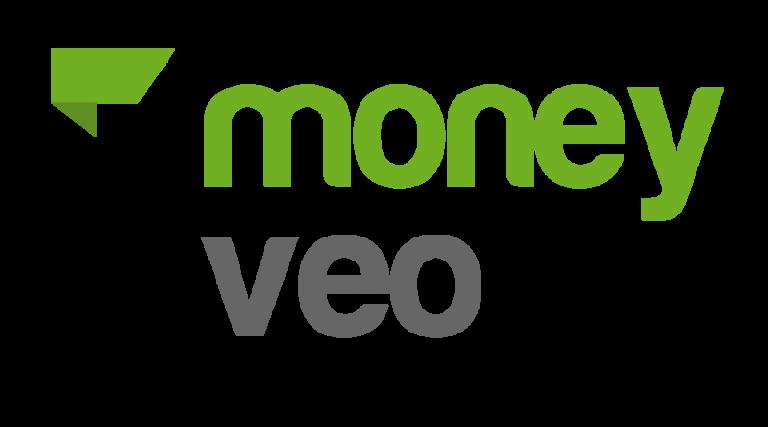 """Moneyveo – Vay tiền nhanh, duyệt liền """"cái vèo"""" không cần gặp mặt"""