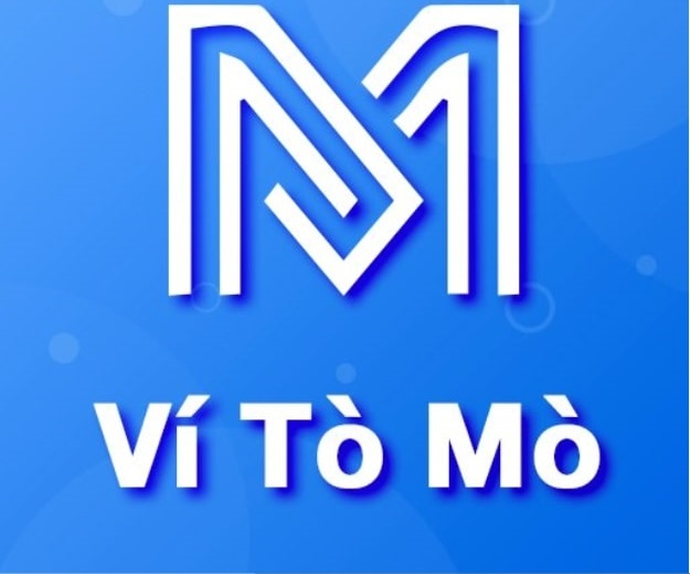 vi-to-mo-app